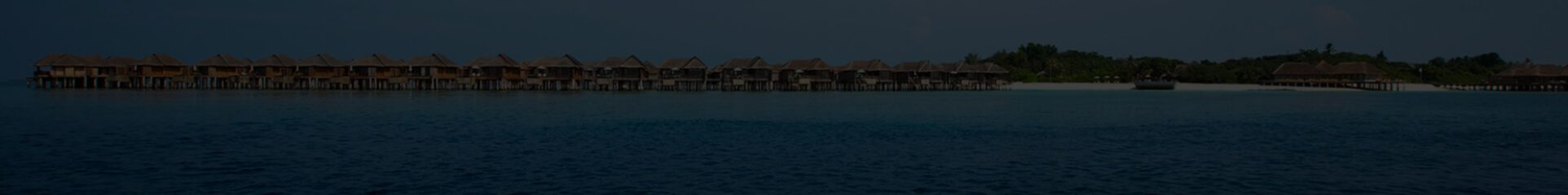 Instagram JAmanafaru_maldives