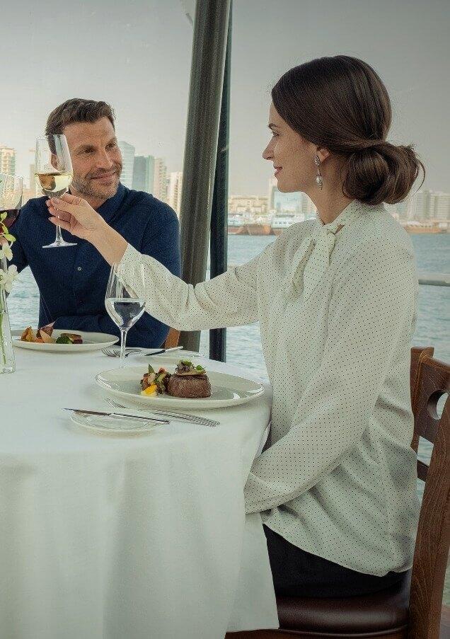 Captain-Table.jpg