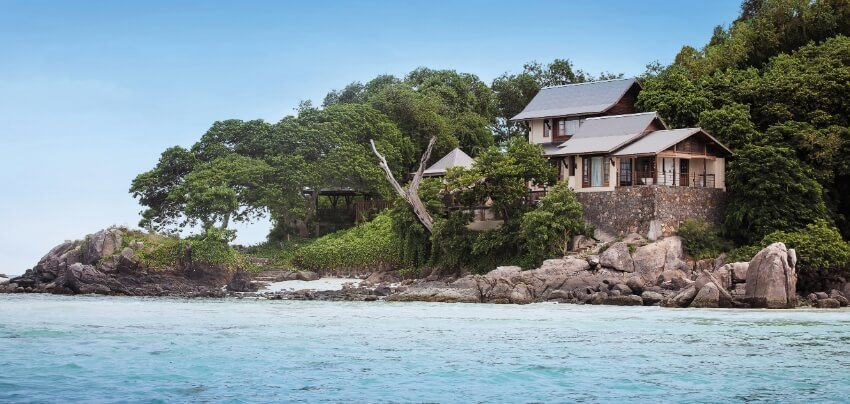Enchanted Island Resort View of the Owner's Signature Villa.jpg