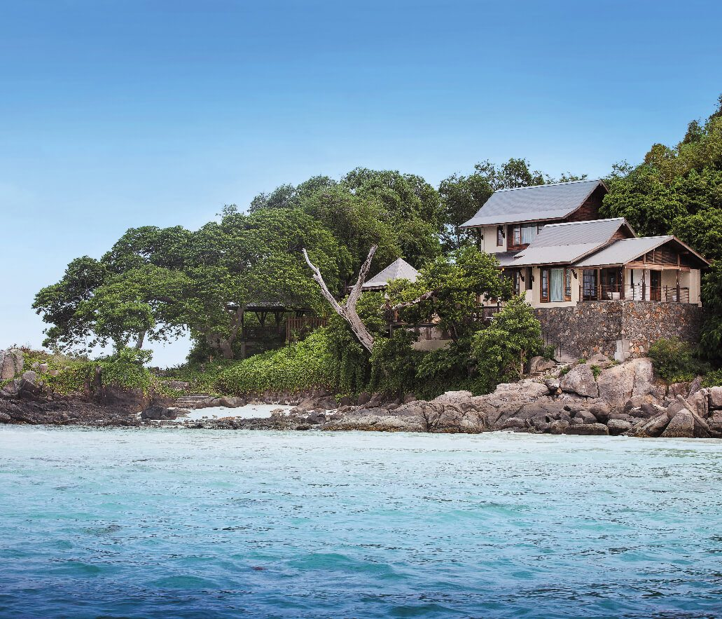 A.Two Bedroom Owner's Signature Villa (Flanbwayan).jpg