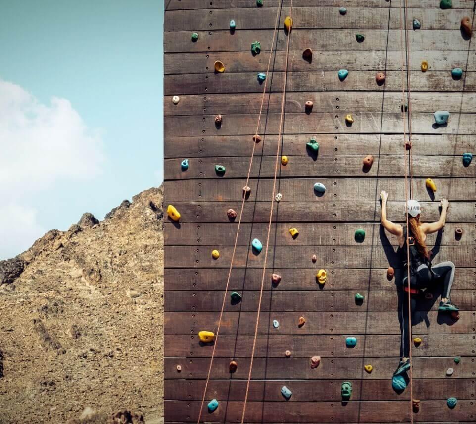 Wall-climbing.jpg