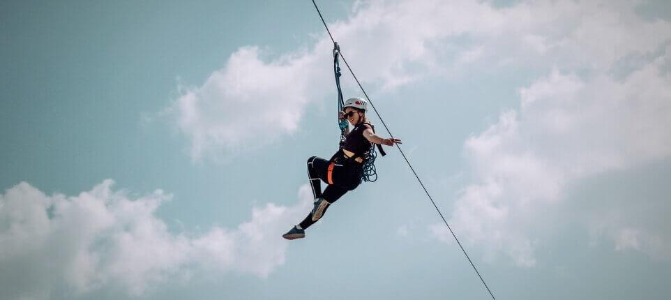Mountain-Ziplining.jpg