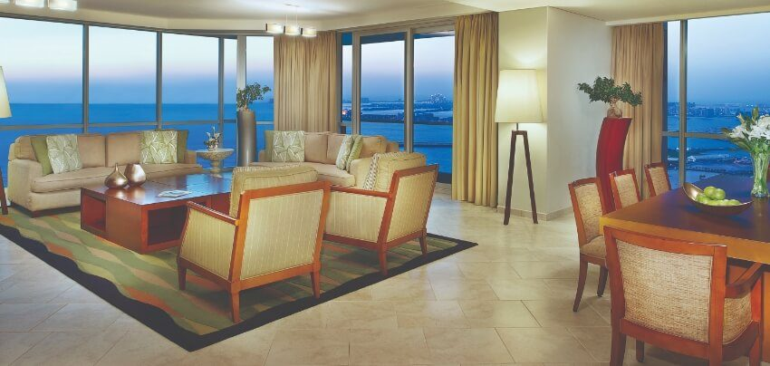 JA Oasis Beach Tower - 4 bedroom - Living Room.jpg