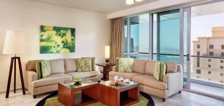 3-bedroom Apartment - Living Room.jpg