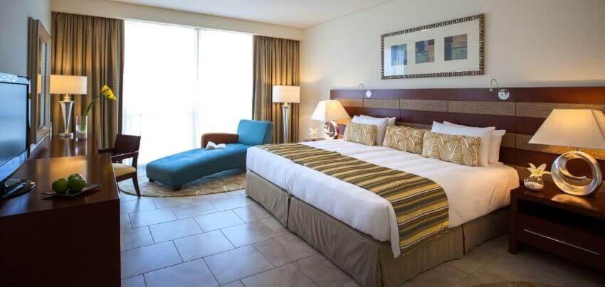 JA Oasis Beach Tower - 2-bedroom (13).jpg