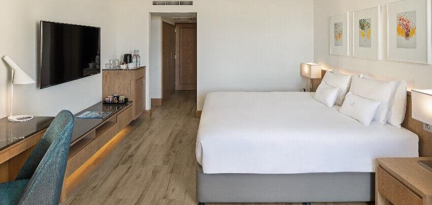 A. Premium one bedroom family suite.jpg