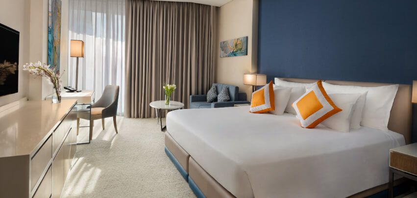 Lake View Hotel -Room mockup-high res.jpg