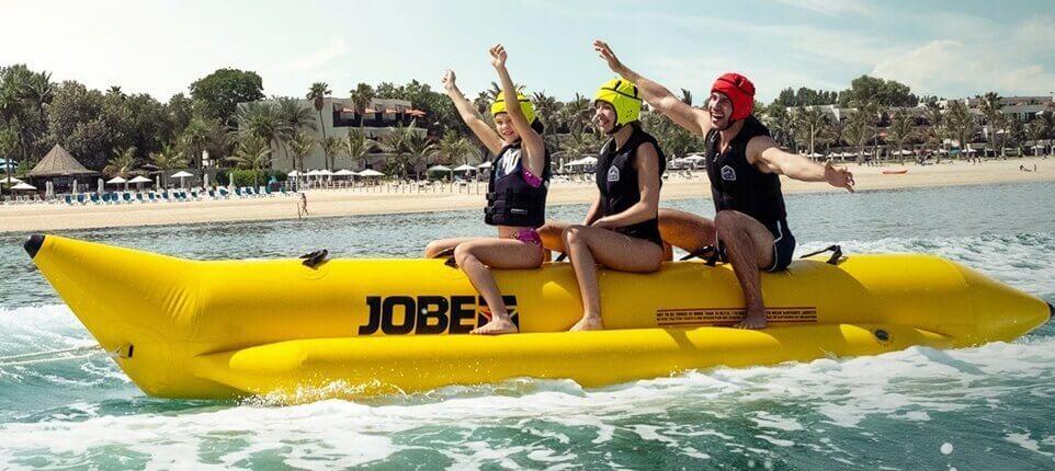 Water Sport.jpg