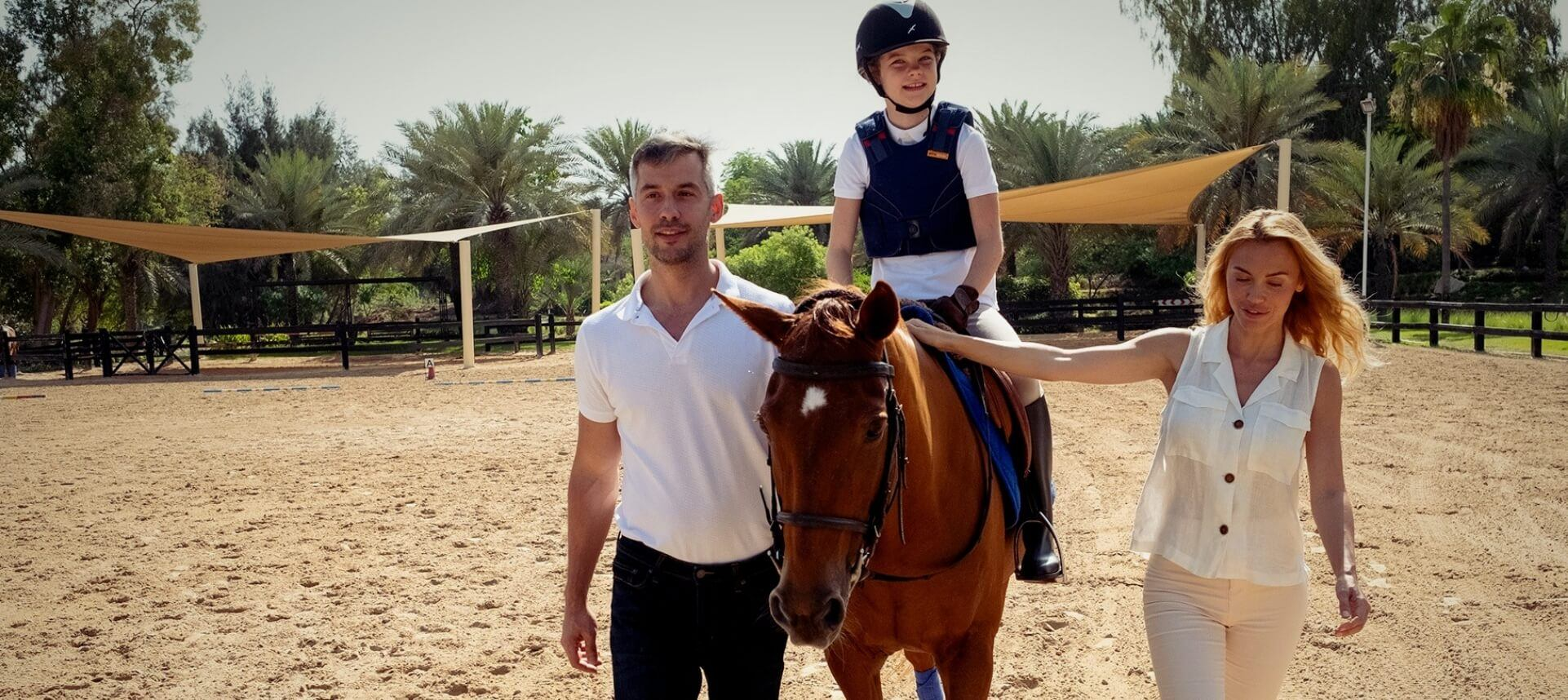 Equestrian Academy.jpg