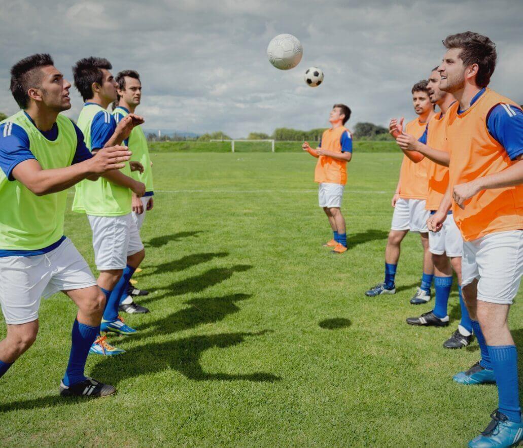 Sports-tournament.jpg