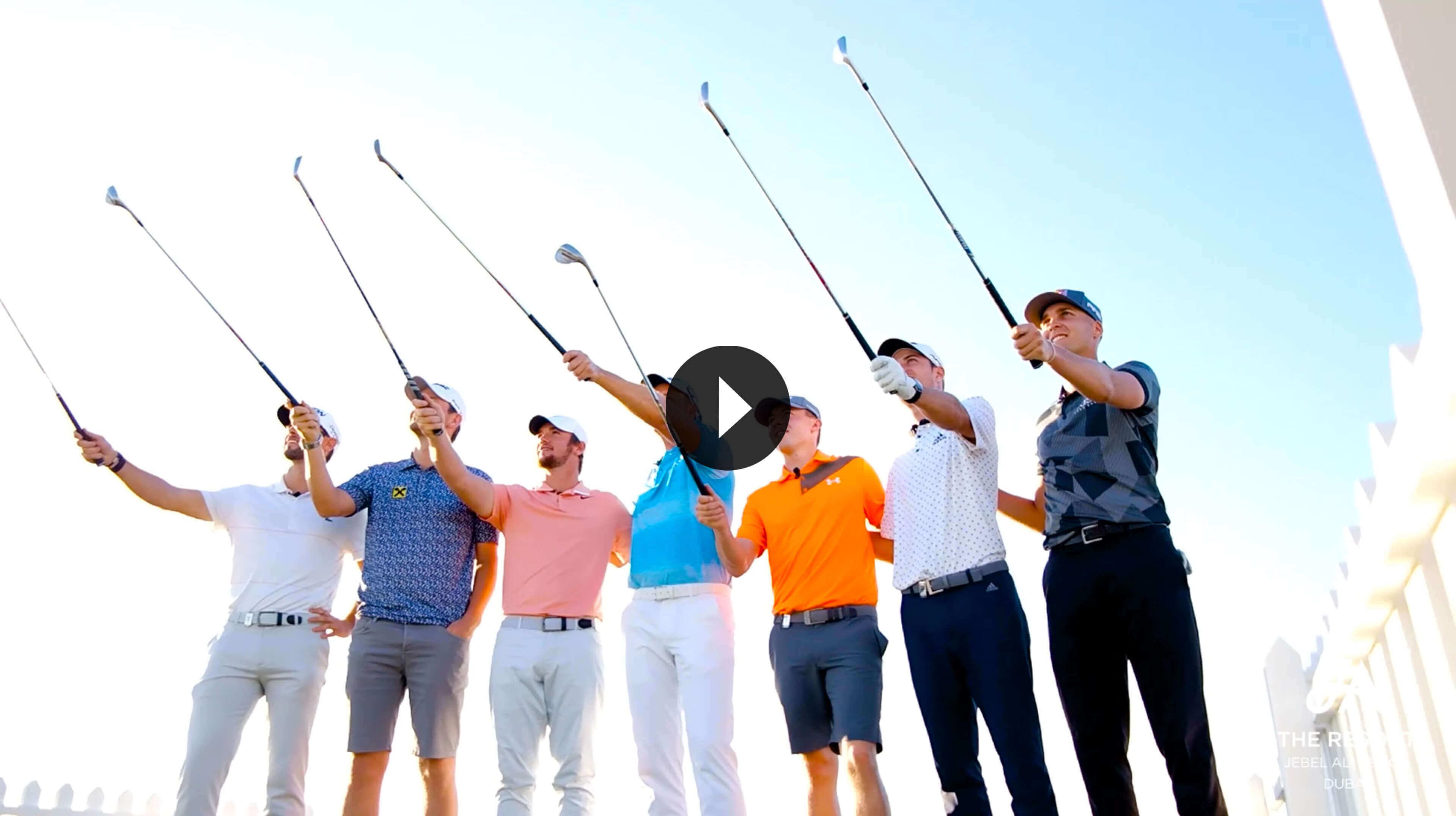 ja-the-resort-golf-video-thumbnail