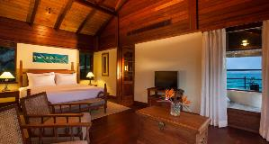 Enchanted Island Resort _ Owner's Signature villa.jpg