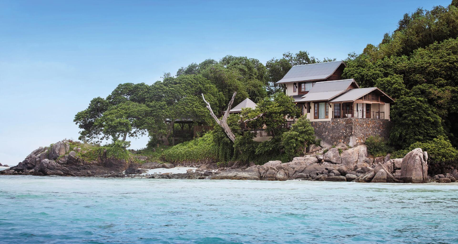 Enchanted Island Resort View of the Owner's Signature Villa.jpg