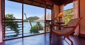JA Enchanted Island Resort view from the Owner's Signature Villa.jpg