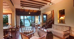 Owner's Signature Villa Living Area.jpg