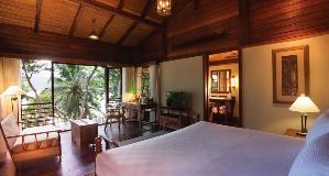 Private Pool Villa (1).jpg