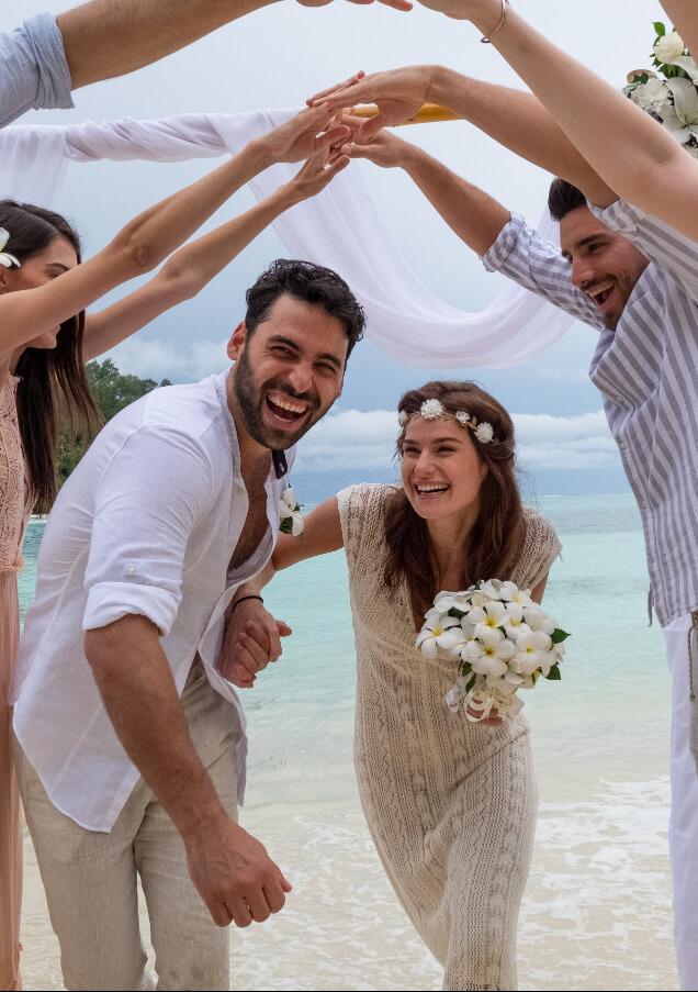 JA Enchanted Island Resort - Beach Wedding Celebration  (18).JPG