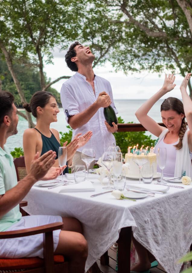 JA Enchanted Island Resort - Bounty Restaurant (3).jpg