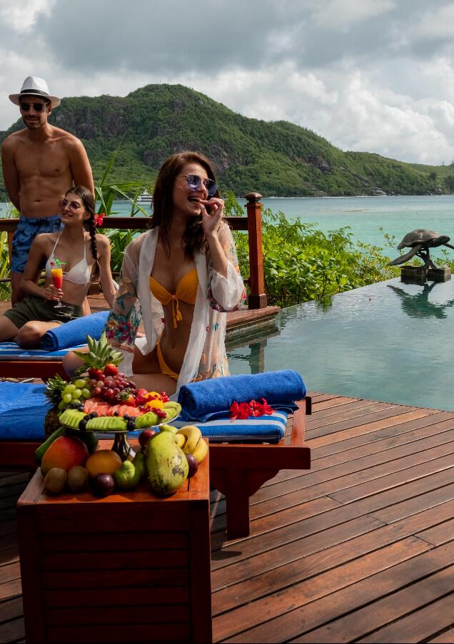 JA Enchanted Island Resort - Poolside (2).jpg