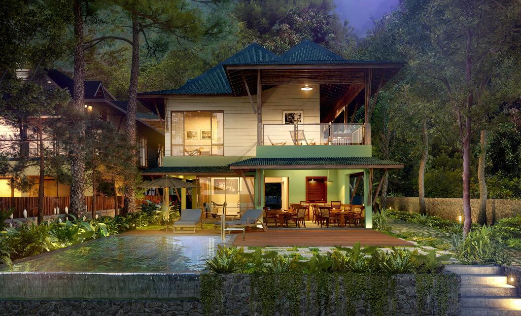 jaewv-Lodge