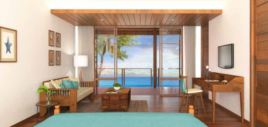 JAEWF_Seaview Jr Suite.jpg