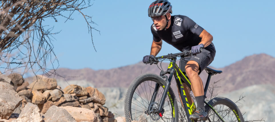 MTB Racingteam_Hatta trail centre_climb_3.jpg
