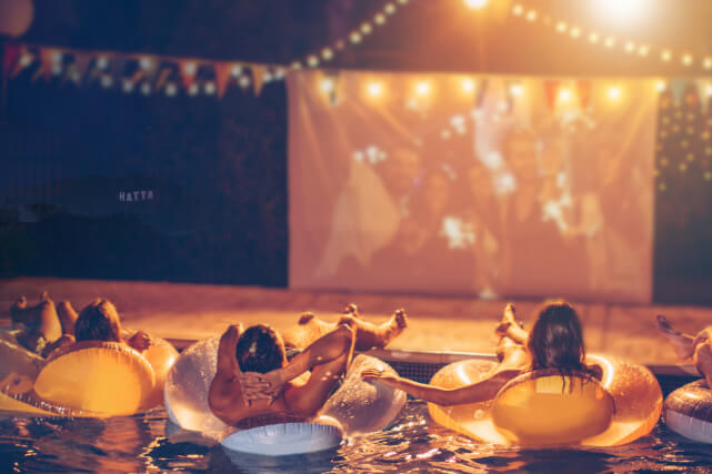 JA-Hatta-Fort-Hotel-movies-night.jpg