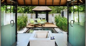JA Manafaru Beach Bungalow with Private Pool 1.jpg