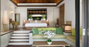JA Manafaru Beach Bungalow with Private Pool_Bedroom.jpg