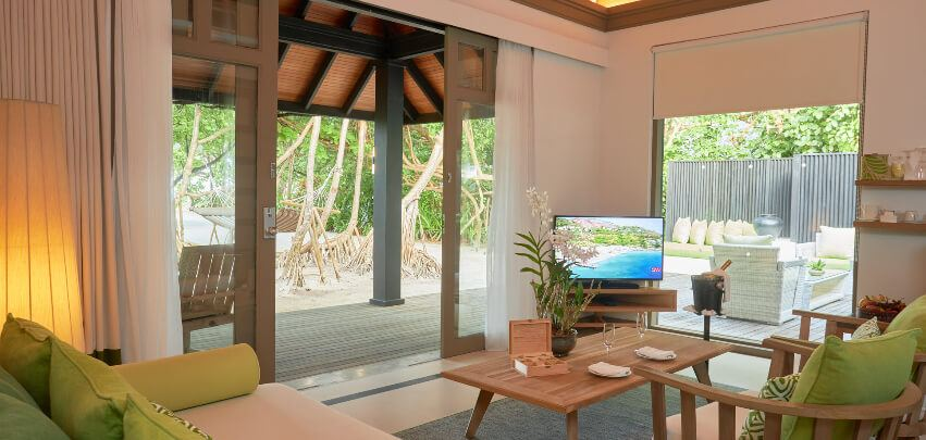 A.Deluxe Beach Villas with Family Private Pool.jpg