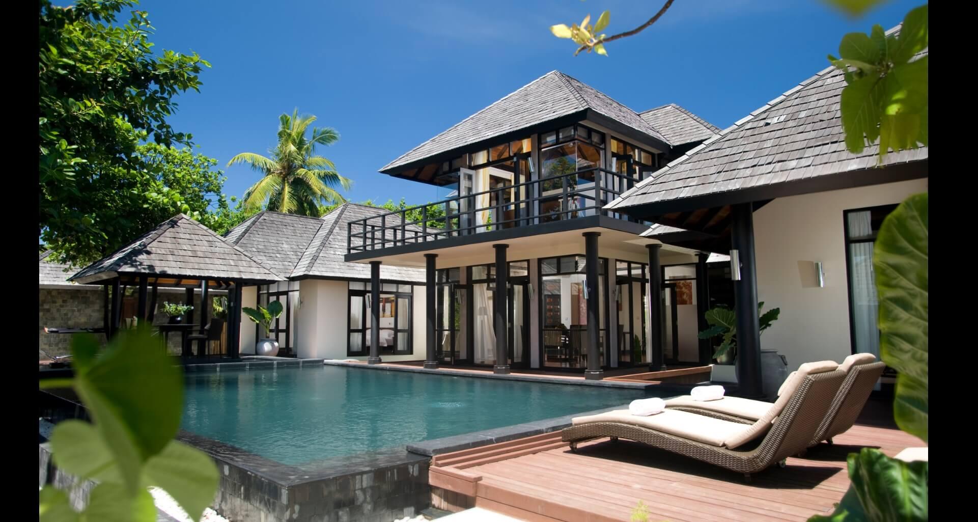 JA Manafaru - Two Bedroom Royal Island Suite.jpg
