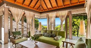 JA Manafaru Royal Island Suite 2BR.jpg