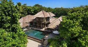 JA Manafaru Royal Island Suite.jpg