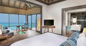 JA Manafaru - Bedroom Water Villas.jpg