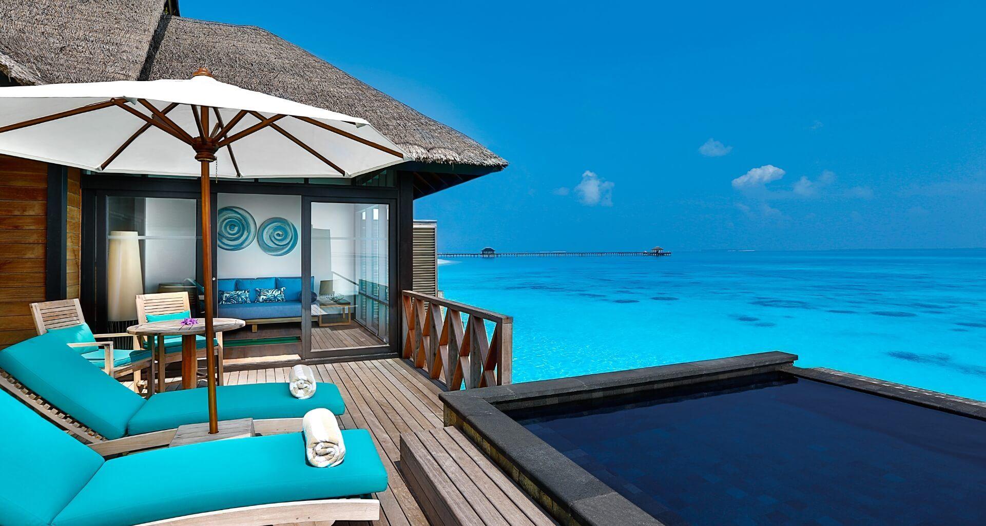 JA-Manafaru-Sunrise--Water-Villa-with-Infinity-pool-1.jpg