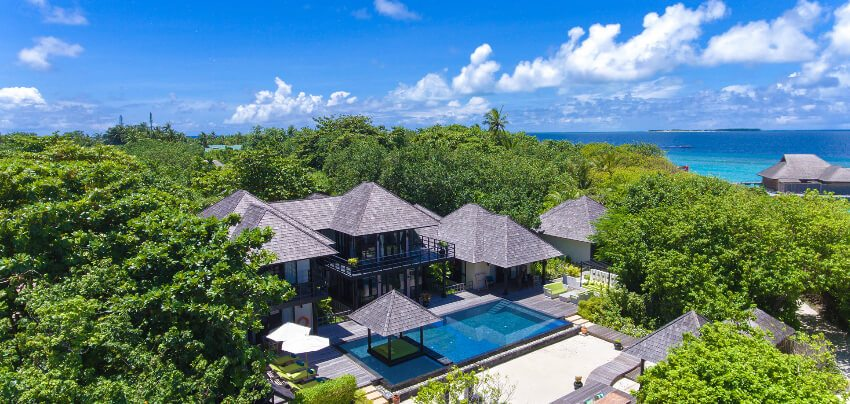 A.Three Bedroom Island Residence with Family Pool and Private Pool.JPG