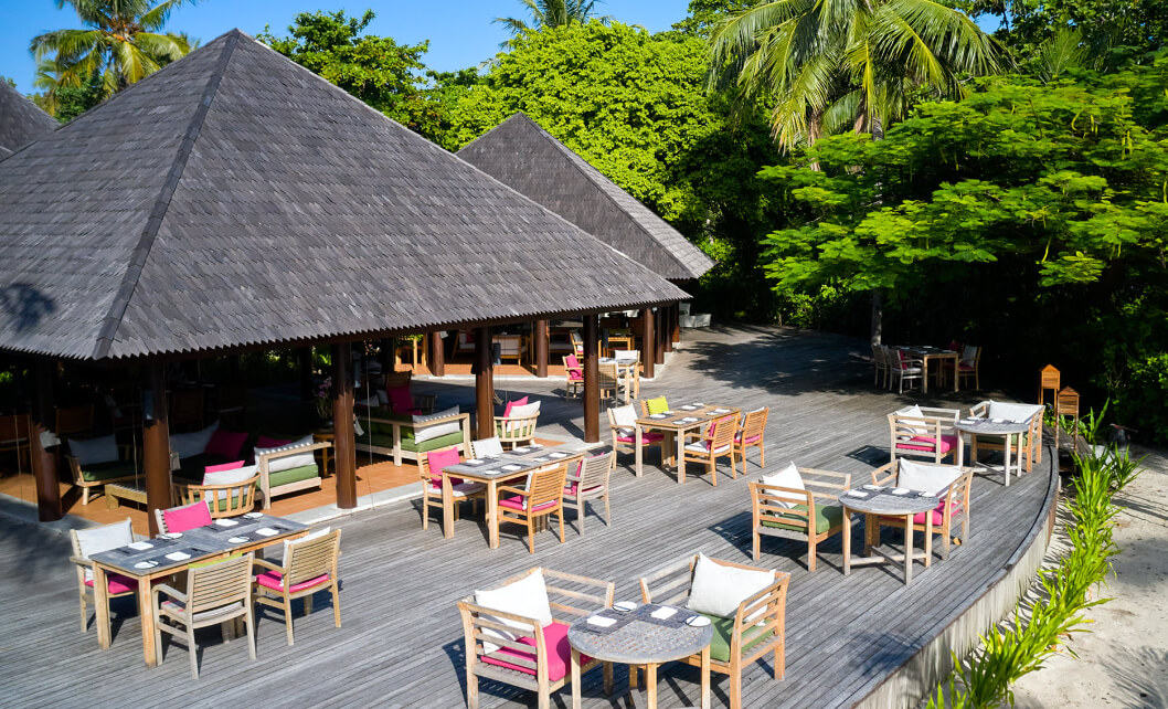 JA Manafaru - Kakuni Restaurant.8.jpg