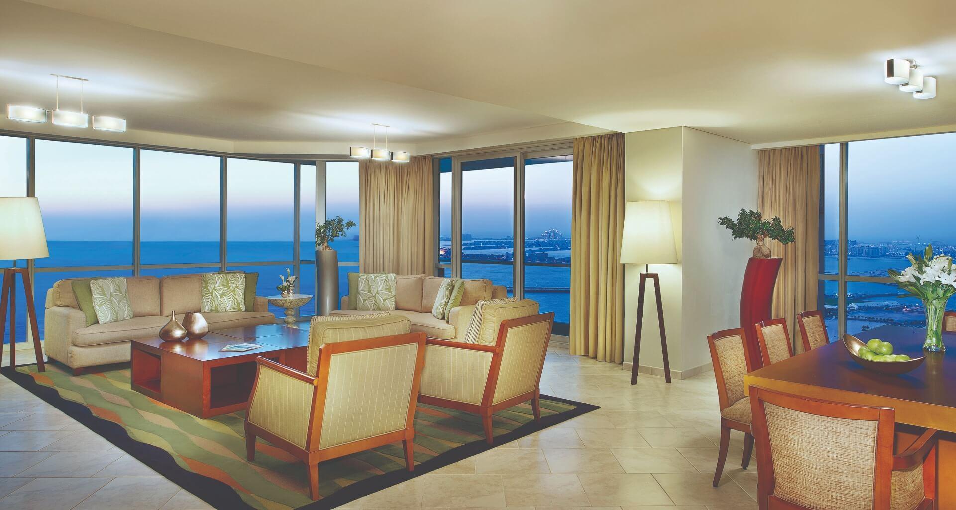 JA Oasis Beach Tower - 4 bedroom - Living Room.jpg