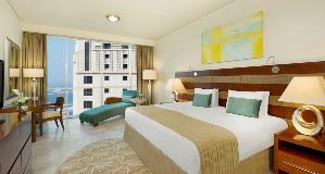 JA Oasis Beach Tower - 4 bedroom -Master Bedroom.jpg