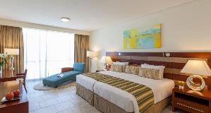 JA Oasis Beach Tower - 4-bedroom (6).jpg