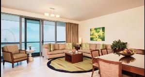 oasis-beach-tower-accommodation-all-3beds.jpg
