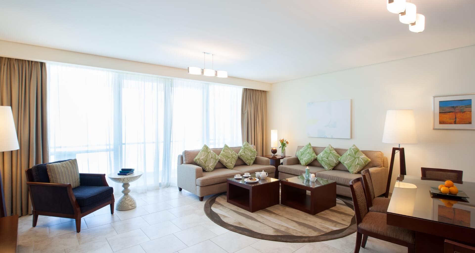 JA Oasis Beach Tower - 3-bedroom (9).jpg