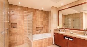 3-bedroom Apartment - Master Room Bathroom.jpg