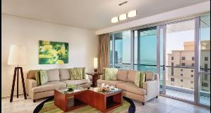 oasis-beach-tower-accommodation-all-2beds.jpg