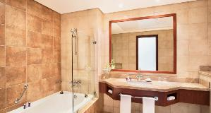 2-bedroom Apartment - Bathroom.jpg