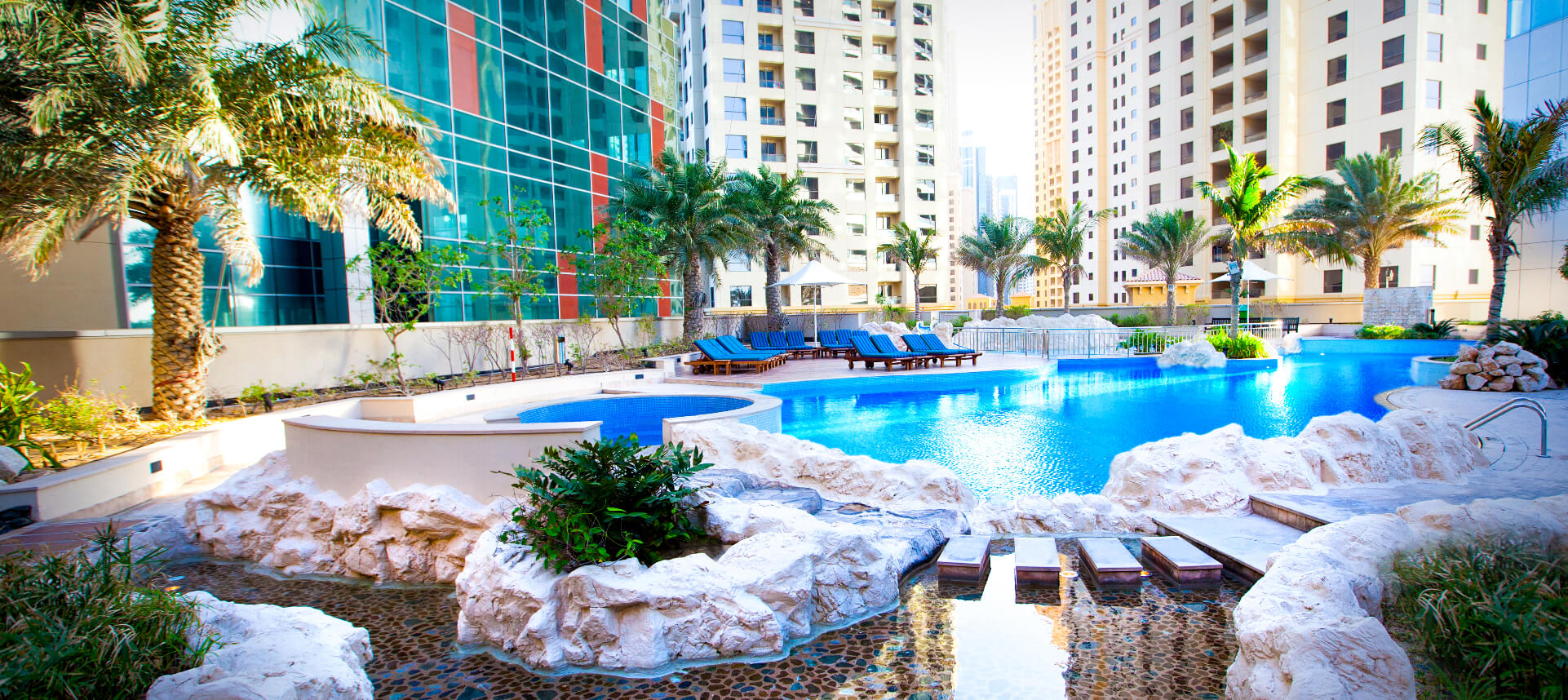 JA Oasis Beach Tower - Pool (9).jpg
