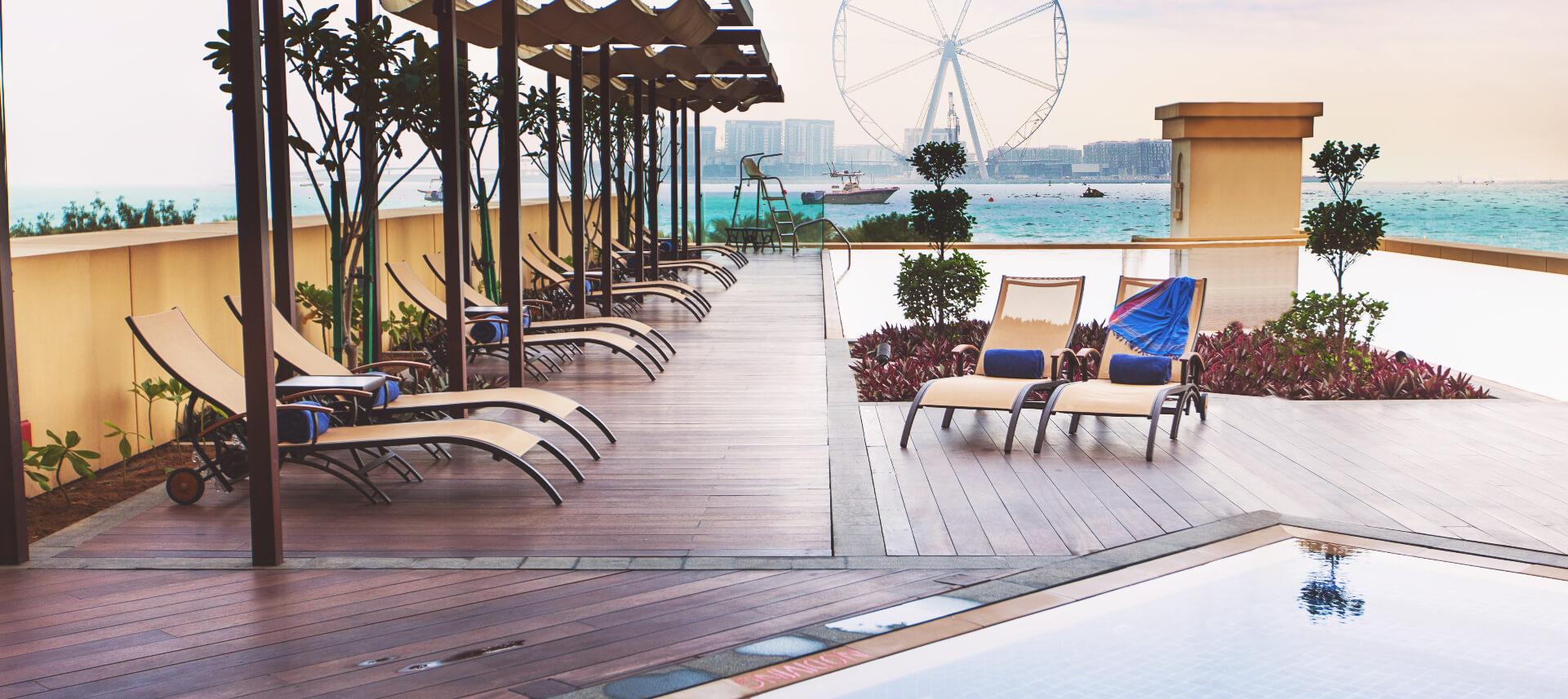 JA-Ocean-View-Hotel-Pool
