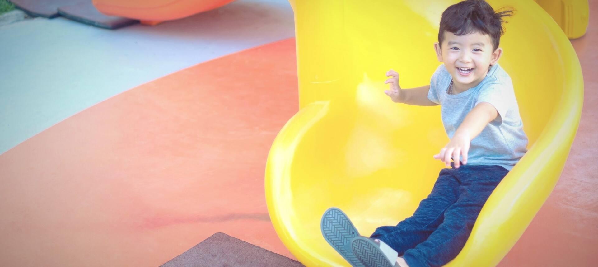 Kids-Area.jpg
