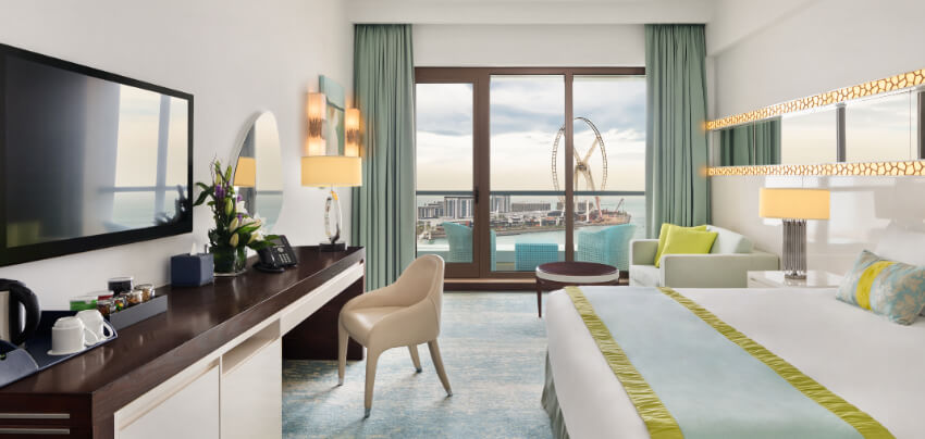JA-Ocean-View-Hotel-Sea-View-Junior-Suite