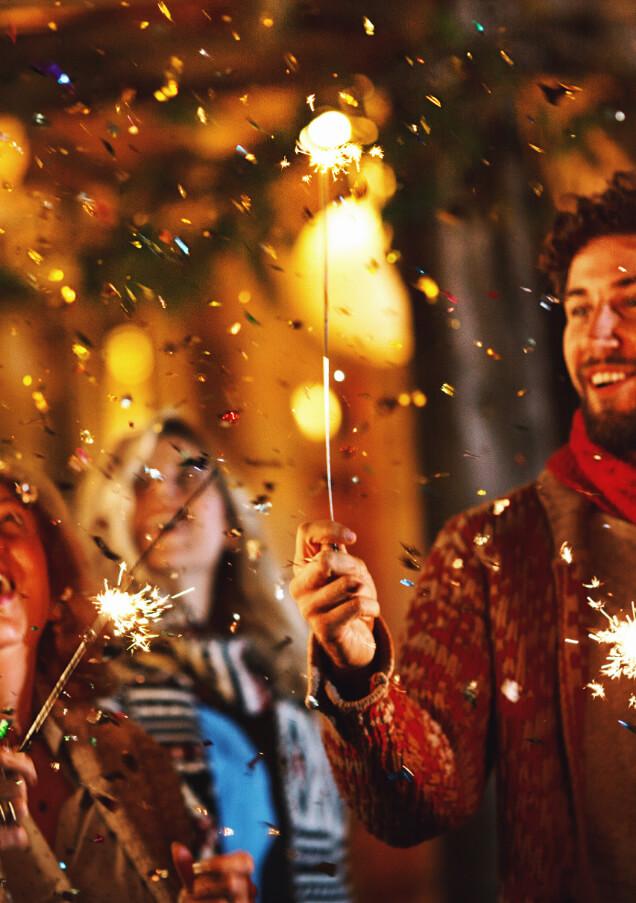festive-offer.jpg